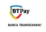 Tranzactile Ezenpur Day Spa din Deva sunt procesate de BT pay de la Banca Transilvania