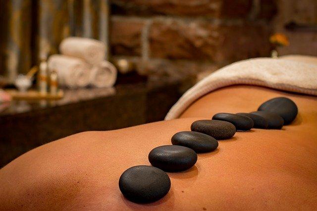 Masaj Terapeutic Deva | Relaxare | Denaj Limfatic | Aromaterapie | Masaj Suedez | Masaj Spate | Masaj Ayurvedic Capilar